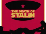 """Armando Iannucci on 'Death of Stalin,' Jeffrey Tambor and Satire in the Age ofTrump"""