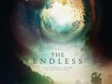 Review: The Endless, 2018, dir. Aaron Moorhead & JustinBenson