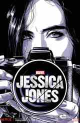 """New Season Of 'Jessica Jones' Wants Us To Know That Superheroes Have Feelings Too"""