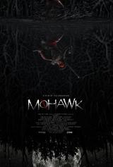 Review: Mohawk, 2018, dir. TedGeoghegan