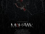 Review: Mohawk, 2018, dir. Ted Geoghegan