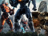 """'Pacific Rim' in the Shadow of Clint Eastwood"""