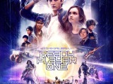 """The Trouble With 'Ready Player One' and Its Easter Eggs"""
