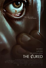 """What 'The Cured' Has to Say About the Zombie Genre"""