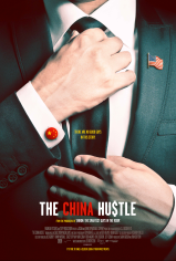 Review: The China Hustle, 2018, dir. Jed Rothstein