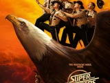 Review: Super Troopers 2, 2018, dir. Jay Chandrasekhar