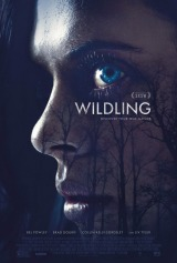 Review: Wildling, 2018, dir. Fritz Böhm