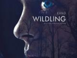 Review: Wildling, 2018, dir. FritzBöhm