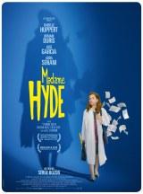 Review: Mrs. Hyde, 2018, dir. SergeBozon