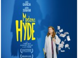 Review: Mrs. Hyde, 2018, dir. Serge Bozon