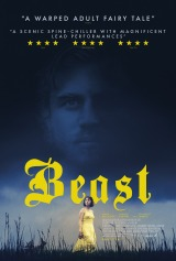 Review: Beast, 2018, dir. Michael Pearce