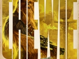 """""""The Guy Who Plays Chewbacca Reveals What It's Like To Live As AWookie"""""""