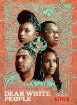 """The Creator of 'Dear White People' on Season 2 and Why TV Shouldn't Try to Fix Racism"""