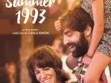 Review: Summer 1993, 2018, dir. CarlaSimón