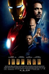 """Why 'Iron Man' Was The Most Pivotal Movie Of The Last Decade"""