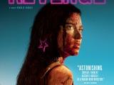 Review: Revenge, 2018, dir. CoralieFargeat