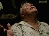 Review: White Tide: The Legend Of Culebra, 2018, dir. TheoLove