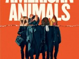 Review: American Animals, 2018, dir. Bart Layton