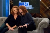 """In Her Netflix Show, Michelle Wolf Gives Us A 'Break' From All This News"""