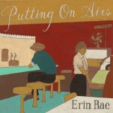 """In Tender Tones, Erin Rae Reminds Us That Human Experience Wields Universal Power"""