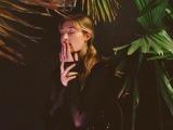 """Daily Dose: Cornelia Murr, 'Who Am I To TellYou'"""