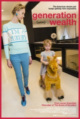 """'Generation Wealth' Asks Why We Care So Much About Money"""