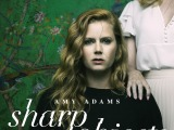 """'Sharp Objects' Is Relentlessly Grim SummerViewing"