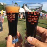 """The Best Beer from the Vermont Brewers Festival"""