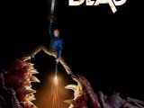 """Bruce Campbell Sends 'Evil Dead' Off With a Bloody, Bingeworthy Bang"""