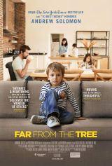 Review: Far From the Tree, 2018, dir. RachelDretzin