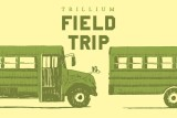 """Trillium's Field Trip Beer Fest Brings Brewers and Drinkers Together"""