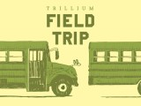 """""""Trillium's Field Trip Beer Fest Brings Brewers and DrinkersTogether"""""""