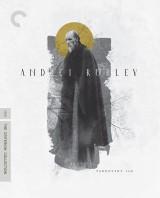 Review: Andrei Rublev, 1966, dir. AndreiTarkovsky