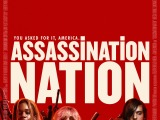 """How 'Assassination Nation' Exploits Privacy Fears"""