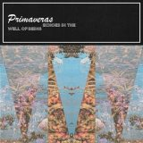 Review: Primaveras, Echoes in the Well of Being