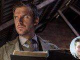 """How 'The Raid' Filmmaker Gareth Evans Is Challenging Himself With NewGenres"""