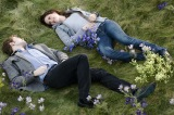 """How 'Twilight' Sparked A YA Craze It Then HelpedDestroy"""