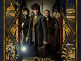 """What 'Fantastic Beasts' Lost by Leaving 'Harry Potter' Behind"""