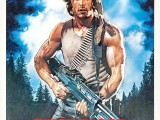 """When 'Rambo' Was a (Relatively) Grounded Character Study"""