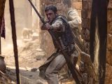 """'Robin Hood' And Making A War Movie Out Of A Folk Hero"""