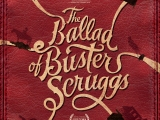 """The Ballad of Buster Scruggs, The Coen Brothers' New Netflix Movie, Is What TV Wishes It Could Be"""