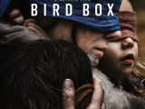 """How 'Bird Box' Tweaked the Book's Ending"""