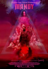 """""""The 15 Best Horror Movies of2018"""""""