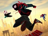 """Spider-Man: Into the Spider-Verse Shows That Anyone Can Be Spider-Man"""