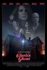 Review: Clara's Ghost, 2018, dir. BrideyElliott