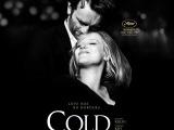 Review: Cold War, 2018, dir. PawelPawlikowski