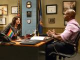 """Terry Crews In Brooklyn Nine-Nine Is Modern Masculinity At Its Best"""