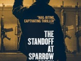 Review: The Standoff at Sparrow Creek, 2019, dir. Henry Dunham