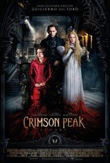 """Crimson Peak Showed Us What Unapologetic, Award-Winning Horror Looks Like"""