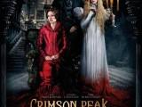 """Crimson Peak Showed Us What Unapologetic, Award-Winning Horror LooksLike"""